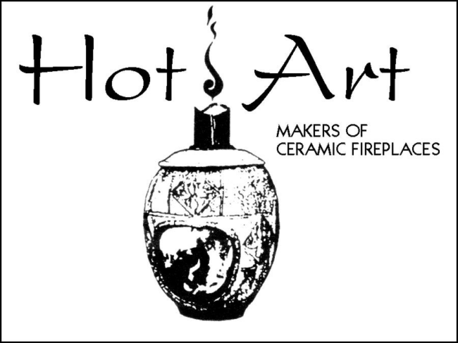 Installation Guide | Hot Art Fireplaces